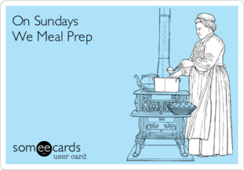 on-sundays-we-meal-prep-f5218