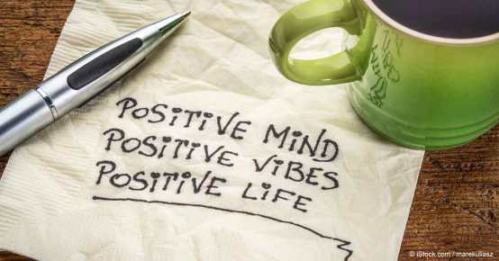 positive-mind-health-fb