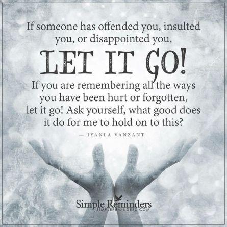255567-let-it-go