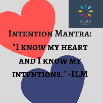 intention-mantra-i-know-my-heart-and-i-know-my-intentions